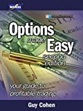 Options Made Easy: Your Guide to Profitable Trading (2nd Edition)