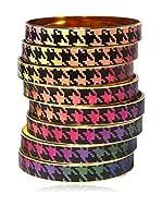 Bijoux de Famille Pulsera