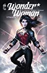 Wonder Woman : L'Odyssée, Tome 1 par Straczynski