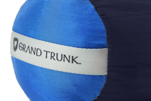 grand trunk hammock hanging instructions