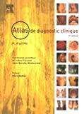echange, troc Mohammad Afzal Mir, Julien Haroche, Nicolas Limal, Collectif - Atlas de diagnostic clinique