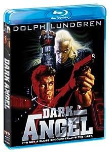 Dark Angel [Blu-ray]