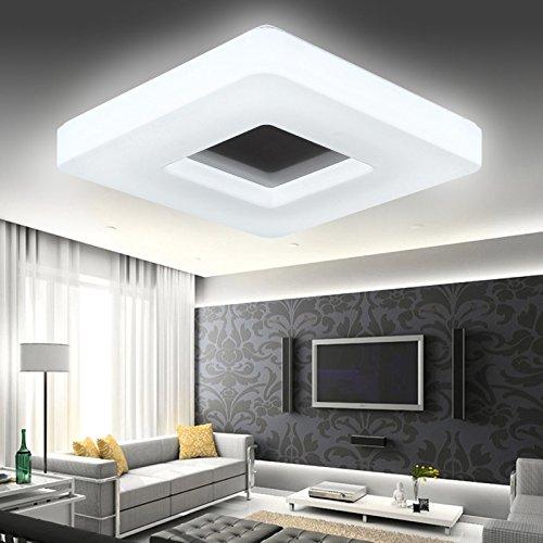 lyxg-soggiorno-moderno-balconi-luce-da-soffitto-quadrato-minimalista-corsia-acrilico-luce-di-lampade