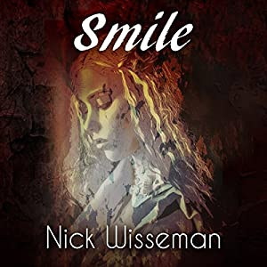 Smile: A Short Story Audiobook