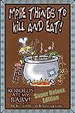 Kobolds Ate My Baby More Things to Kill (1933288612) by Kovalic, John