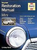 Mini : Purchase and Restoration Guide
