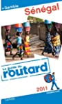 Guide du Routard S�n�gal 2011