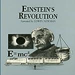 Einstein's Revolution | John T. Sanders