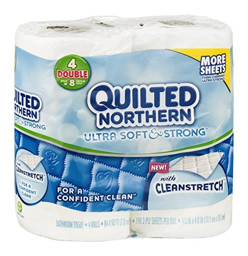 northern-quilted-papier-hygienique-grands-rouleaux-a-double-longueur-4-paquet-12-paquets