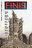 Finis Mundi: A Ultima Cultura #7 (Portuguese Edition)