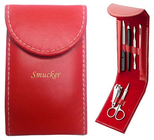 custom-engraved-manicure-set-with-name-smucker-first-name-surname-nickname