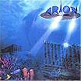 Arion by ARION (2006-07-28)