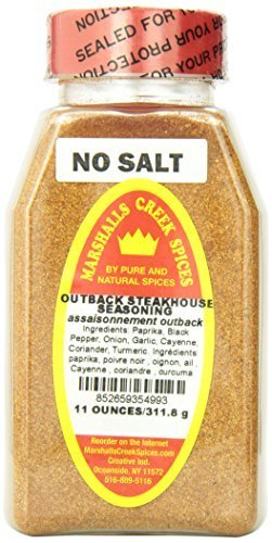 marshalls-creek-spices-outback-steakhouse-seasoning-no-salt-11-ounce-by-marshalls-creek-spices