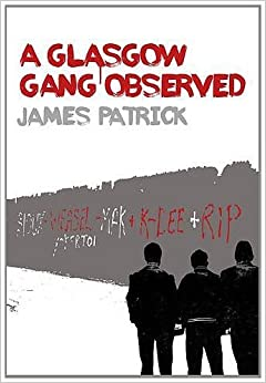 glasgow gang observed book review