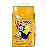 Thomas Klumpstreu 1x10l