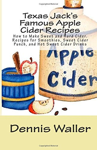 Apple Smoothie Recipes front-647029