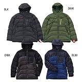 【メンズ・男性用 スキーウェア ジャケット単品】Marmot マーモット Banfu Down Jacket MJD-F3026【スキーウェア 単品】