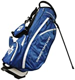 NHL Toronto Maple Leafs Fairway Stand Golf Bag at Amazon.com