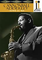 Adderley, Cannonball: Live in '63
