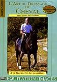 L'Art du dressage du cheval