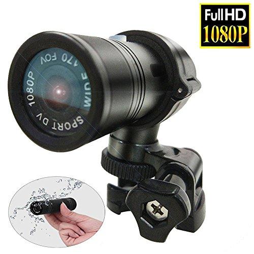 deh-sports-dv-full-hd-1080p-action-camera-bike-helmet-camera-dvr-camcorder-support-32gb-tf-card-wate