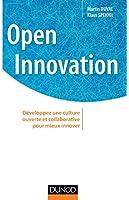 Open innovation : D�veloppez une culture ouverte et collaborative pour mieux innover (Strat�gies et Management)