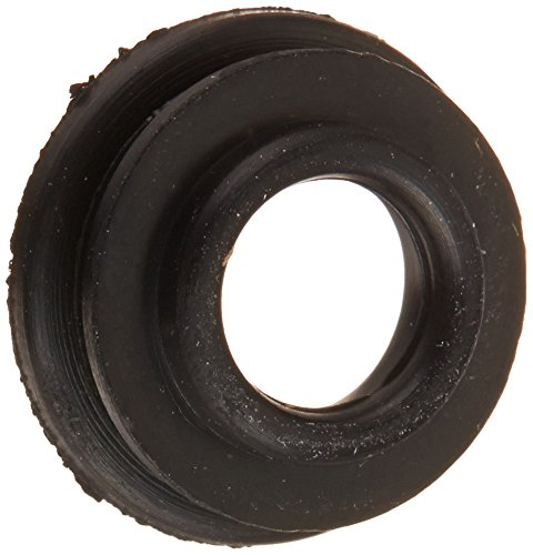 Danco 80359 Seat Washers For Price Pfister 2 Pack