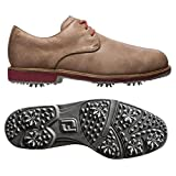 FootJoy - Chaussures