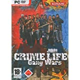 "Crime Life: Gang Warsvon ""Konami Digital..."""