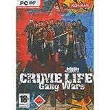 """Crime Life: Gang Warsvon """"Konami Digital..."""""""