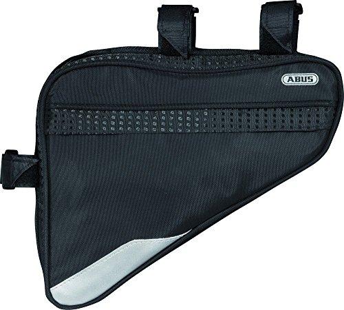 ABUS-Fahrradtasche-ST-2250-Black-235-x-195-x-5-cm-8469