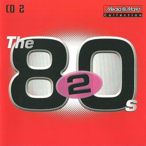 Nick Kamen - 80 Hits Of The 80