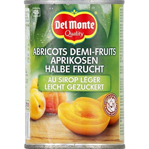 del-monte-abricots-demi-fruits-au-sirop-leger-prix-unitaire-envoi-rapide-et-soignee