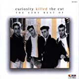 The Very Best Of... - Curiosity Killed the Cat