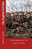 img - for The English Civil War: An Introduction to: The English Civil War book / textbook / text book
