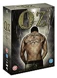 echange, troc Oz -The Complete 1-6 [Import anglais]