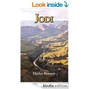 Jodi book