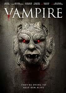Vampire [Import]