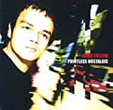 Pointless Nostalgic [VINYL] Jamie Cullum