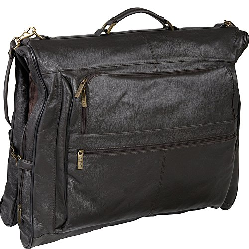 amerileather-leather-three-suit-garment-bag-chestnut-brown