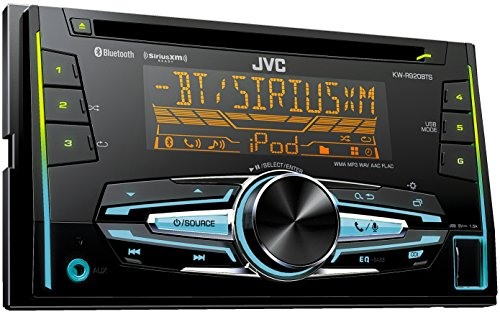 jvc-kw-r920bts-double-din-bluetooth-in-dash-car-stereo-receiver-w-for-android-iphone-sxm-vario-2-pre