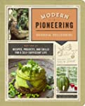 Modern Pioneering: More Than 150 Reci...