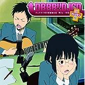 TVアニメ「デュラララ!!」DJCD『デュララジ掲示板 観察日記』再うp 3枚目+(ルビ:プラス)