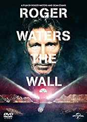 Roger Waters: The Wall [DVD] [2015]