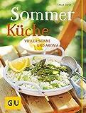 Sommerk�che: voller Sonne und Aroma (GU Themenkochbuch)