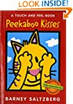 Peekaboo Kisses: Touch and Feel (Touc...