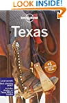 Lonely Planet Texas 4th Ed.: 4th Edition