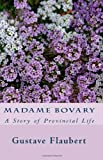 Image of Madame Bovary: A Story of Provincial Life
