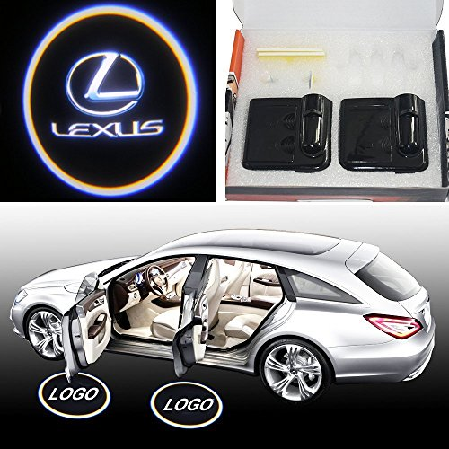 soondarr-lexus-no-drill-type-wirelss-car-door-logo-badge-welcome-lights-cree-led-laser-ghost-shadow-