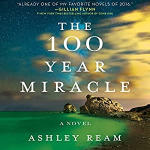 The 100 Year Miracle Audiobook